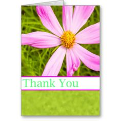 ==> reviews          Thank You With Pink Cosmos Flower Cards           Thank You With Pink Cosmos Flower Cards This site is will advise you where to buyHow to          Thank You With Pink Cosmos Flower Cards Online Secure Check out Quick and Easy...Cleck Hot Deals >>> http://www.zazzle.com/thank_you_with_pink_cosmos_flower_cards-137676502066767932?rf=238627982471231924&zbar=1&tc=terrest