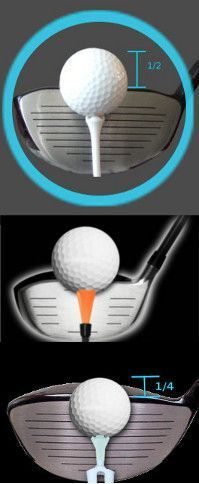 A helpful tip when it comes to golf, is to make sure that you never step on the hole itself.  This is important because you can ruin the lip of the hole and cause improper conditions for those who are attempting to put after you.  Always take care to not damage the area around the hole at all. *** Click image to read more details. #fitfam