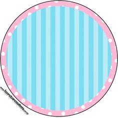Adesivo-para-Tubetes-Azul-e-Rosa.jpg (478×482)
