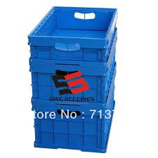 Sino Mould is the foldable crate wholesale in china. We main product  all kinds of the mould.About the foldable crate is  one of the many projects.Also we are the professional foldable crate manufacturer. Read more at- http://www.foldable-crate.com/Foldable-Crate-Wholesale.html
