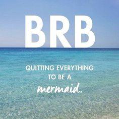 Hur härligt är det inte att vara ledig en måndag!? #reseguiden #gladpåsk #måndag #ledig #oceanlover