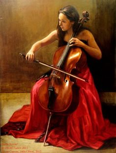 """I just like this..""""Music heard so deeply that it is not heard at all, but you are the music while the music lasts"""" T.S. Eliot"""