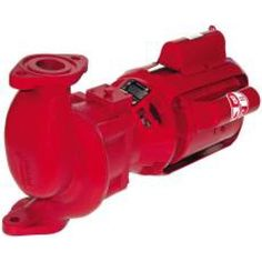 bell gossett series 100 type circulator pump iron multicolor bell gossett high velocity circulator pump 1 6 hp multicolor