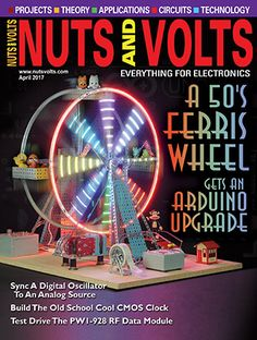 http://www.nutsvolts.com/magazine/article/december2010_smileysworkshop