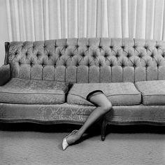 Eva Stenram: Positions