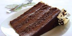 zagreb torta-isprobana, dosta jaka torta. Biskvit je dobar i mozda nije los za cake pops a krema je teska. Sve u svemu je dobra torta ali samo za cokoljupce