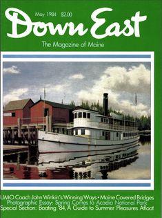Colby Magazine Vol. 78 No. 3: Summer 1989
