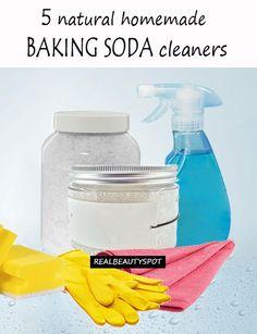 5-diy-natural-cleaners-home-using-baking-soda