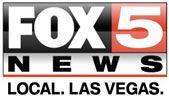 Income At Home (IAH) Heads West To Long Beach, CA - FOX5 Vegas - KVVU