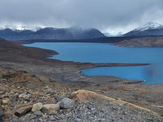 Lago Roca, as seen during a hike from Estancia Cristina - El Calafate - Patagonia - Argentina Patagonia, Argentina Travel, Nature Pictures, Remote, Hiking, Mountains, World, Amazing, Life