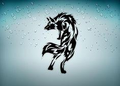 Aufkleber Auto Sticker motorrad wolf lupo lobo loup wolfshund kopf pfoten paw A2 | eBay