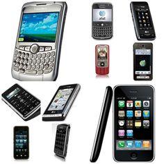 Nuevo Reglamento de Calidad de los Servicios de Telecomunicaciones - Profesiones ON-LINE