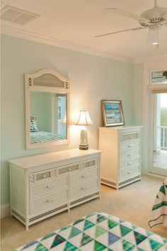 This Is The Living Room Color I Need Benjamin Moore Icy