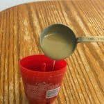 Baking Soda Deodorant, Deodorant Recipes, Diy Deodorant, Homemade Natural Deodorant, Organic Brand, Plant Therapy, Bentonite Clay, Tea Tree Essential Oil, Diy Skin Care