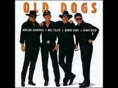 Cut The Mustard - Mel Tillis and the Old Dogs - YouTube
