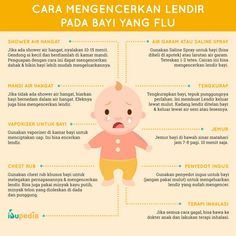 Nutrition 9 Month Old Baby Info: 4780303554 Pregnancy Nutrition, Pregnancy Health, Baby Education, Health Education, Parenting Advice, Kids And Parenting, Baby Spa, Baby Growth, Kids Health