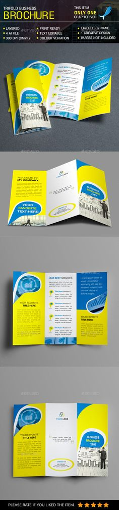 New Year Flyer Bundle Event flyers, Flyer template and Party flyer - new year brochure template