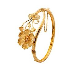 Gold Jewelry In Nepal Gold Ring Designs, Gold Bangles Design, Gold Jewellery Design, Gold Jewelry Simple, Gold Rings Jewelry, Plain Gold Bangles, Silk Bangles, Gold Jhumka Earrings, Sell Gold