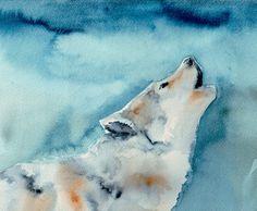 Wolf by ~Sunhorde on deviantART