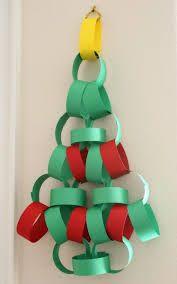 """Képtalálat a következőre: """"karácsonyi kézimunka ötletek"""""""