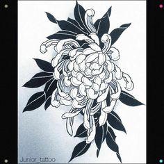 Sun Tattoo Designs, Simple Tattoo Designs, Floral Tattoo Design, Tattoo Floral, Tattoo Drawings, Body Art Tattoos, Sleeve Tattoos, Tattoo Ink, Tattoo Feather