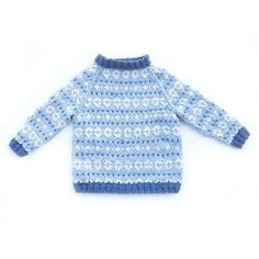 Noragenseren by Pia Marlene Øye Amundsen Winter Outfits, Baby Boy, Knitting, Sweaters, Pattern, Collection, Women, Projects, Crafts