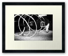 #photography #photo #art #print #artprint #streetphotography #streetphoto #bw #blackandwhite #street #frame #framedprint #findyourthing #photographs #artforsale #wallart #prague #czechia #city #urban #citylife #czechrepublic #theatre #cirque #circus #fire #flames #burn #performance #documentary #artists #show #circles