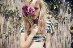 Leila Goldkuhl By Janell Shirtcliff And Kimberley Gordon