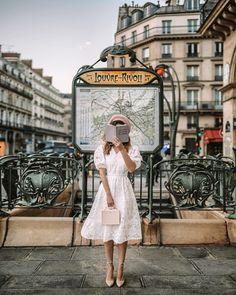 Paris Poster, Poster S, Paris Mode, Travel Pictures Poses, Hello France, Paris Outfits, Paris Photography, Paris Photos, Photo Instagram