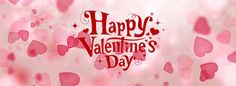 We have tried our best to collect the most heart touching Valentine's Day 2019 Messages for wife and girlfriend. These romantic Valentine's Day messages for women are the very beautiful method of conveying love to your girl friend or wife. Valentines Day Quotes For Husband, Cute Valentines Day Ideas, Happy Valentine Day Quotes, Valentines Day Hearts, Valentine Pics, Valentine Wishes, Printable Valentine, Free Printable, Best Images For Facebook