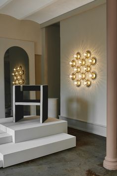 11 Best DAWN Exhibtion 2019 3daysofdesign images | Dawn