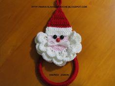 Christmas Napkins, Etsy Christmas, Christmas Crafts, Crochet Home Decor, Crochet Crafts, Crochet Projects, Crochet Christmas Decorations, Christmas Crochet Patterns, Peacock Crochet