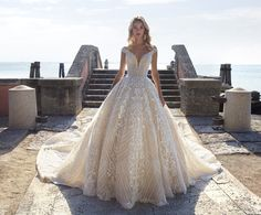 Demetrios wedding gowns & dresses makes luxury affordable. Explore all of our wedding gowns & evening dresses collections and find a store near you. Wedding Dresses Sydney, Wedding Dresses Photos, Lace Mermaid Wedding Dress, Wedding Dress Shopping, Wedding Dress Styles, Dream Wedding Dresses, Bridal Dresses, Wedding Gowns, Bridesmaid Dresses