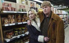 """RECENSIONE: Fargo 2x10 """"Palindrome"""" Ecco la mia recensione dell'ultimo episodio della seconda stagione di Fargo.  L'opinione è piuttosto divisa tra chi la detesta e chi la osanna, io ho provato a dare un mia opinione. #fargo.serietv.telefilm #recensione"""