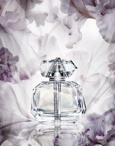Marchesa Parfum
