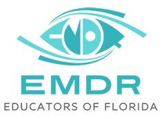 EMDR's rapid results compare well with Accelerated Resolution Therapy Helping Others, Helping People, Addiction Therapy, Florida Institute Of Technology, Intensive Training, Trauma, Ptsd, Clinical Psychologist, Positive Images