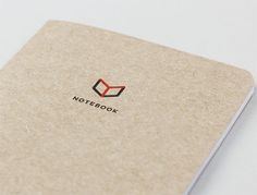 The Chain Reaction Project notebook