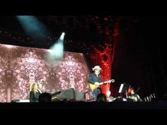 Elvis Costello and Dianna Krall - 10/26/13 - YouTube