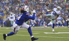 Timetable for Sammy Watkins' return a problem = Buffalo Bills wide receiver Sammy Watkins is remaining in Buffalo all summer to rehab his surgically repaired foot, but while he is working hard to be ready for training camp, the truth is nobody knows when he'll.....