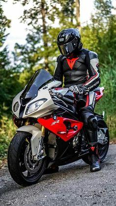 DAINESE NEXUS 45 Racing Sport Motorrad Stiefel schwarz neon