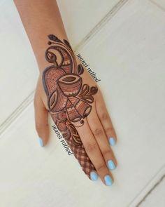 Rajasthani Mehndi Designs, Peacock Mehndi Designs, Latest Bridal Mehndi Designs, Back Hand Mehndi Designs, Henna Art Designs, Stylish Mehndi Designs, Mehndi Designs 2018, Mehndi Designs For Beginners, Mehndi Designs For Girls