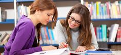We aim at providing complete assistance with different aspects of written assignments in several subjects and domains.