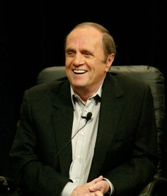 BOB NEWHART ......  76 gas station ...  because funny is sexy ...  9/5/1929 --