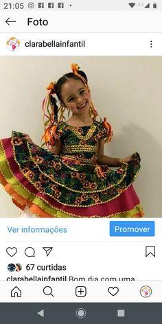 Vestidos Country, Needlework, Womens Fashion, Dresses, Style, Hillbilly Costume, Needlepoint, Dressmaking, Flowers