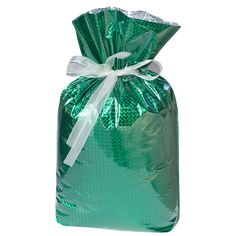 Gift Mate Drawstring Gift Bags, XX-Large, Diamond Green *** Details can be found by clicking on the image. Plastic Film, Paper Gift Bags, Shirt Hair, Extreme Couponing, 2 Ply, Arts And Crafts Supplies, Diamond Design, Friends, Coupons