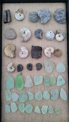 by Staci Louise Smith I did a free tutorial a few years back on how to drill sea glass. You can find many many tutorials out there on the subject, and many ways to do it. The nice thing is, there is