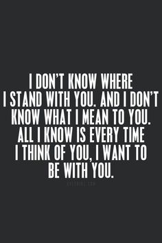 56 Relationship Quotes Quotes über Beziehungen - Quotes and P. - 56 Relationship Quotes Quotes über Beziehungen – Quotes and Poetry – - Now Quotes, Love Quotes For Him, Great Quotes, Quotes To Live By, Inspirational Quotes, I Want You Quotes, Thinking Of You Quotes For Him, Couple Quotes, Missing Quotes