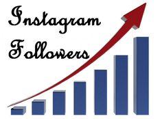 Get 1000+ Free Instagram Followers - Free Trial & BuySCPlays