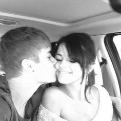 Justin Bieber Admits He Still Loves Selena Gomez? 'I Make It PrettyObvious'