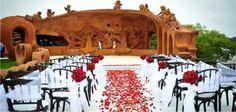 #Knotsandhearts | LPK Waterfront, Goa. Source: Google